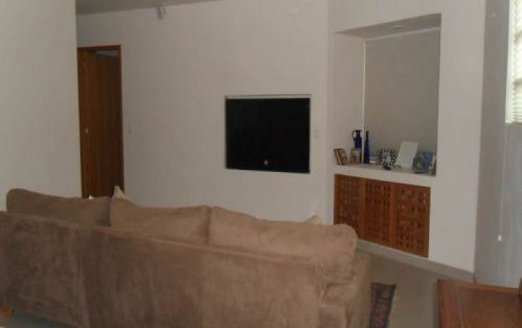 Foto de casa en condominio en venta en, álamos i, benito juárez, quintana roo, 1046385 no 18