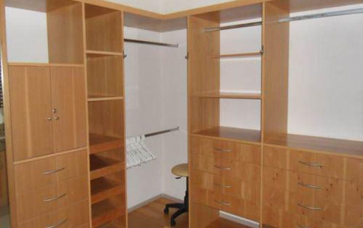 Foto de casa en condominio en venta en, álamos i, benito juárez, quintana roo, 1046385 no 19