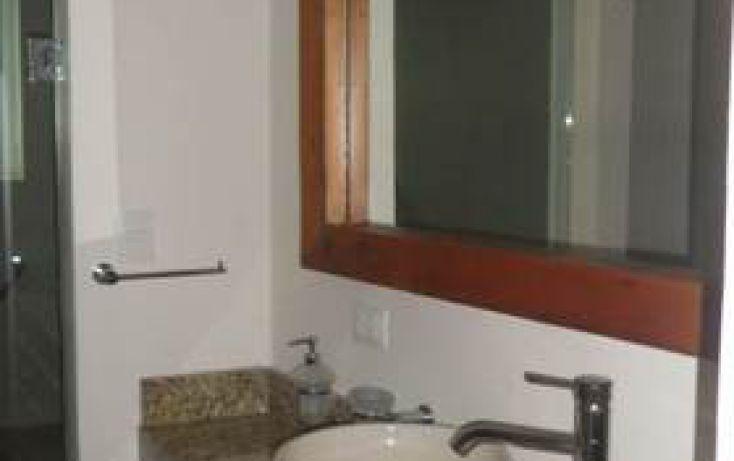 Foto de casa en condominio en venta en, álamos i, benito juárez, quintana roo, 1046385 no 20