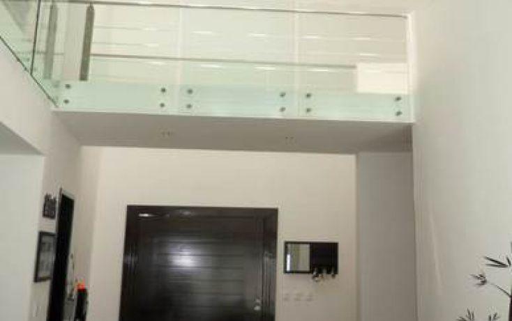 Foto de casa en condominio en venta en, álamos i, benito juárez, quintana roo, 1046455 no 01