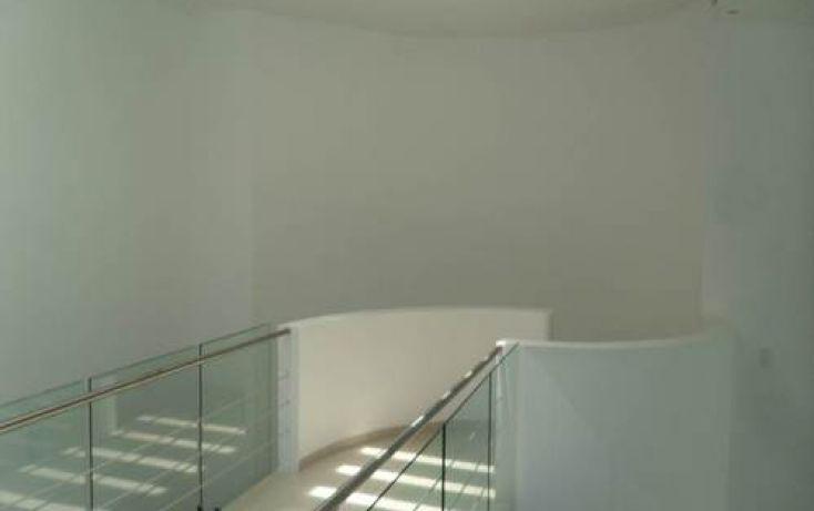 Foto de casa en condominio en venta en, álamos i, benito juárez, quintana roo, 1046455 no 02