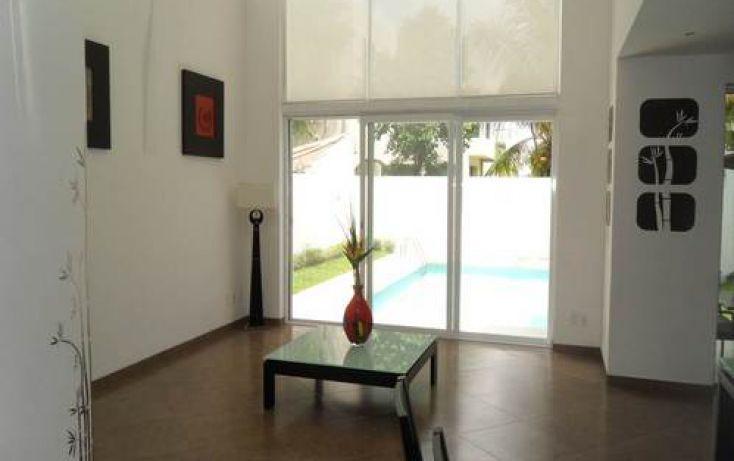 Foto de casa en condominio en venta en, álamos i, benito juárez, quintana roo, 1046455 no 03