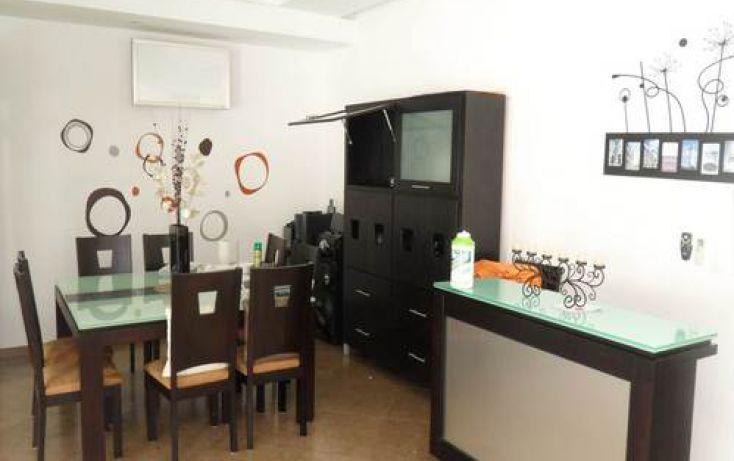 Foto de casa en condominio en venta en, álamos i, benito juárez, quintana roo, 1046455 no 04