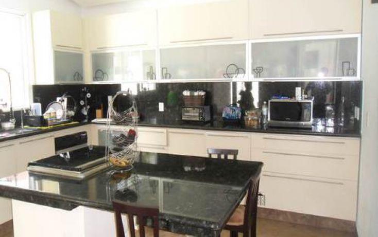 Foto de casa en condominio en venta en, álamos i, benito juárez, quintana roo, 1046455 no 05