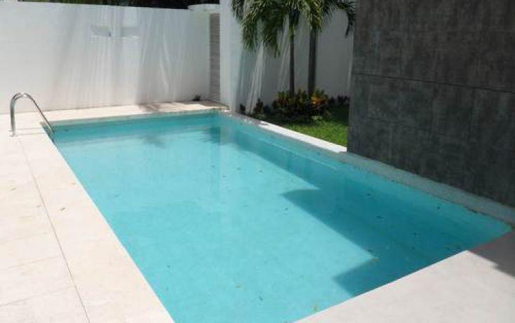 Foto de casa en condominio en venta en, álamos i, benito juárez, quintana roo, 1046455 no 06