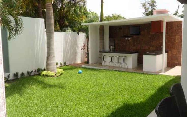 Foto de casa en condominio en venta en, álamos i, benito juárez, quintana roo, 1046455 no 07