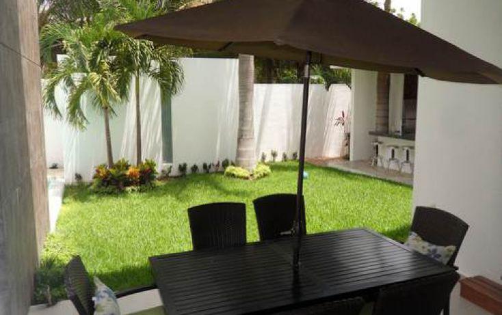 Foto de casa en condominio en venta en, álamos i, benito juárez, quintana roo, 1046455 no 08
