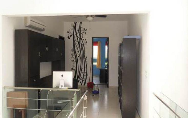 Foto de casa en condominio en venta en, álamos i, benito juárez, quintana roo, 1046455 no 09