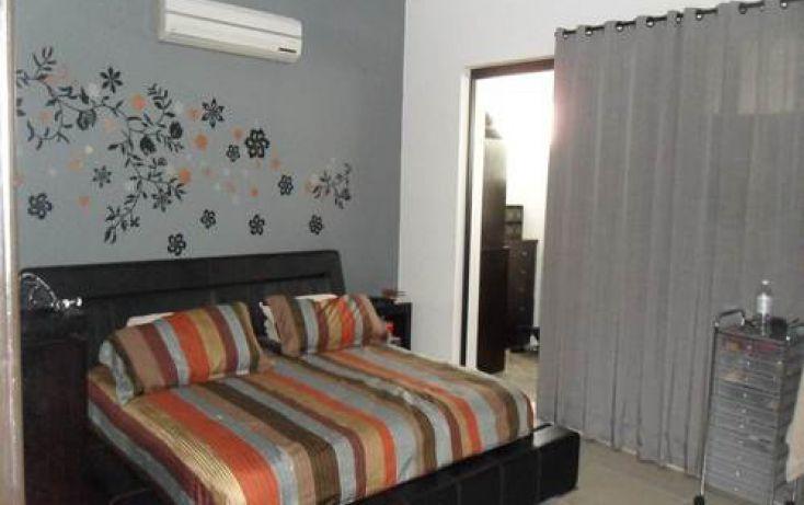 Foto de casa en condominio en venta en, álamos i, benito juárez, quintana roo, 1046455 no 10