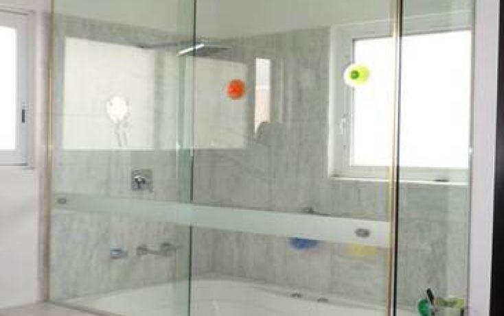 Foto de casa en condominio en venta en, álamos i, benito juárez, quintana roo, 1046455 no 11