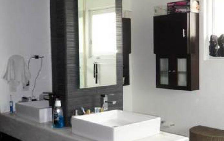 Foto de casa en condominio en venta en, álamos i, benito juárez, quintana roo, 1046455 no 12