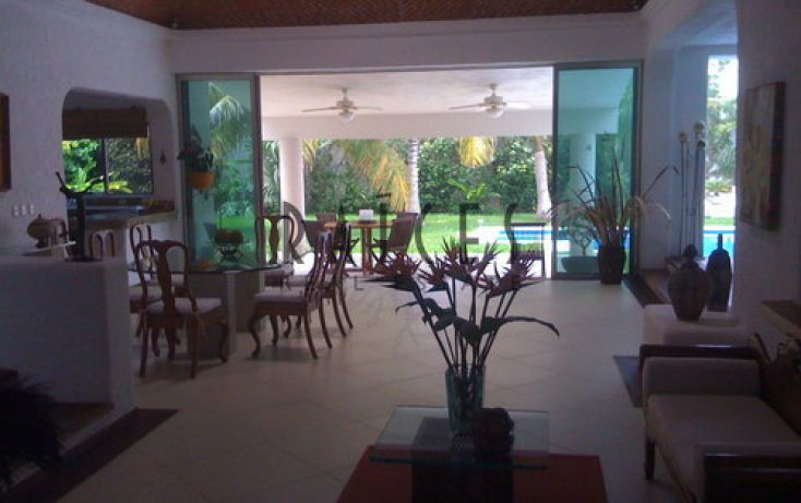 Foto de casa en venta en, álamos i, benito juárez, quintana roo, 1050465 no 02
