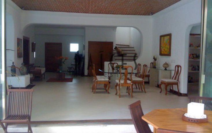Foto de casa en venta en, álamos i, benito juárez, quintana roo, 1050465 no 03