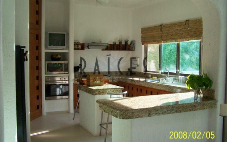 Foto de casa en venta en, álamos i, benito juárez, quintana roo, 1050465 no 04