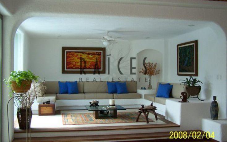 Foto de casa en venta en, álamos i, benito juárez, quintana roo, 1050465 no 05