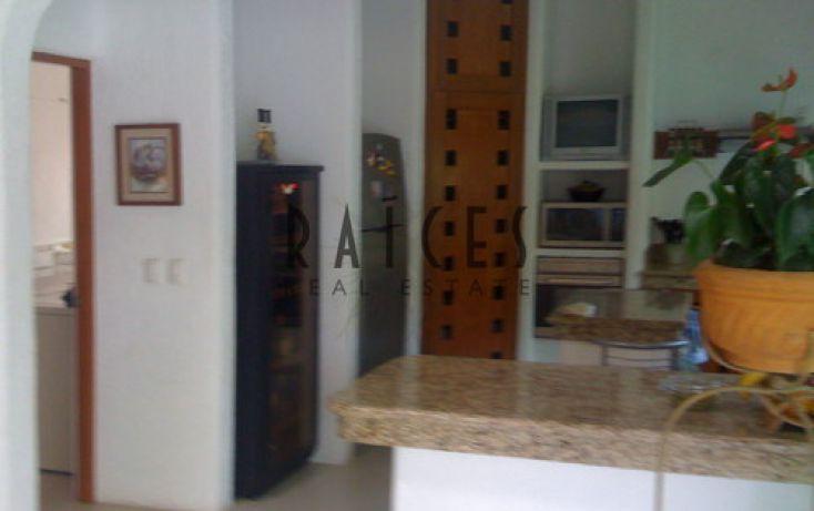 Foto de casa en venta en, álamos i, benito juárez, quintana roo, 1050465 no 06
