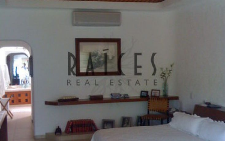 Foto de casa en venta en, álamos i, benito juárez, quintana roo, 1050465 no 07