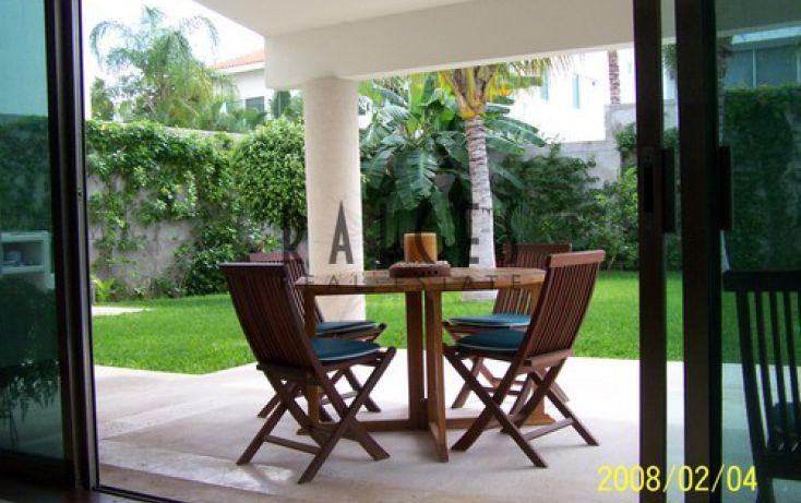 Foto de casa en venta en, álamos i, benito juárez, quintana roo, 1050465 no 08