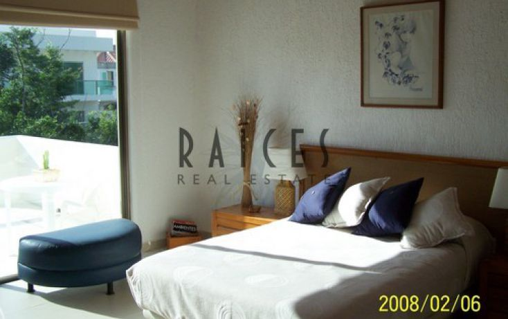 Foto de casa en venta en, álamos i, benito juárez, quintana roo, 1050465 no 10