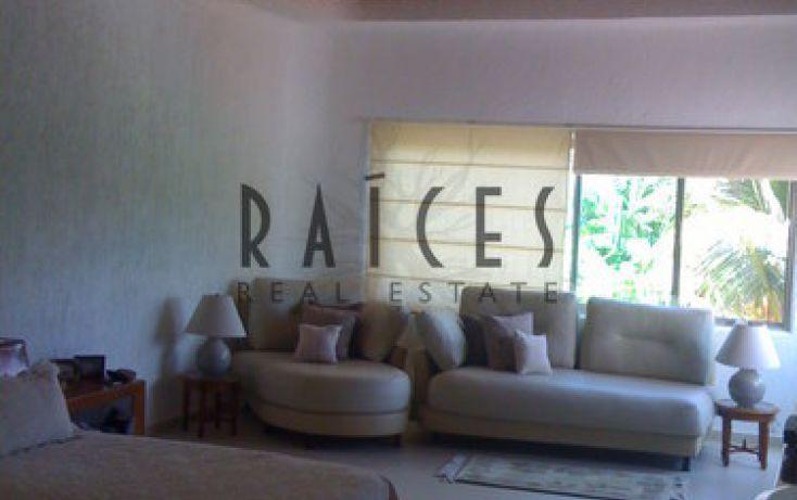 Foto de casa en venta en, álamos i, benito juárez, quintana roo, 1050465 no 11