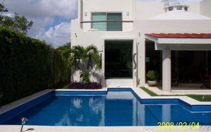 Foto de casa en venta en, álamos i, benito juárez, quintana roo, 1050465 no 12