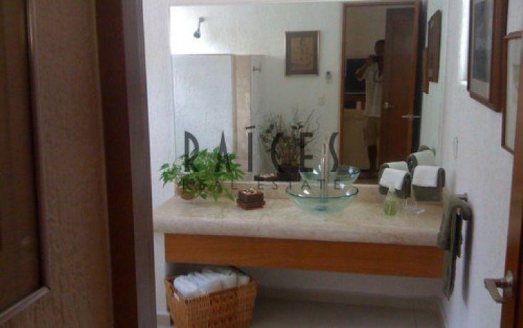 Foto de casa en venta en, álamos i, benito juárez, quintana roo, 1050465 no 13