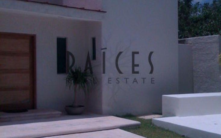 Foto de casa en venta en, álamos i, benito juárez, quintana roo, 1050465 no 14