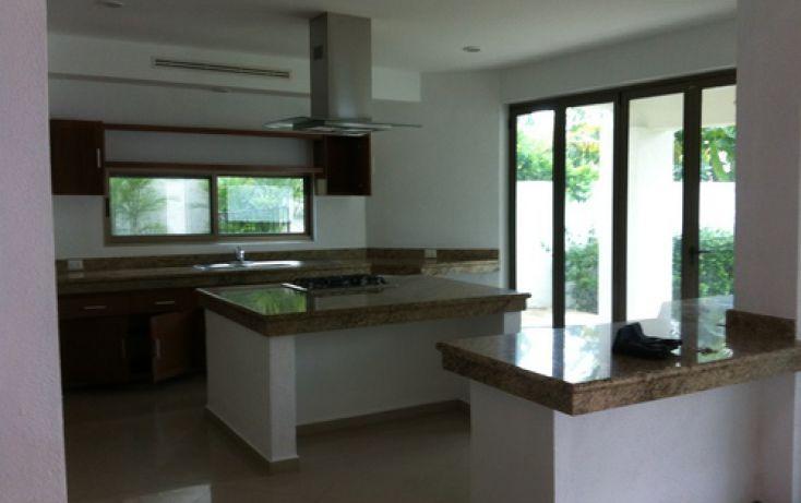 Foto de casa en venta en, álamos i, benito juárez, quintana roo, 1050551 no 02