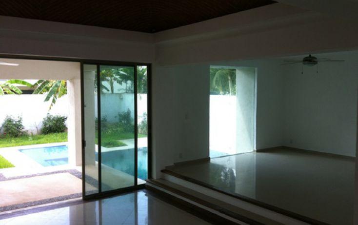 Foto de casa en venta en, álamos i, benito juárez, quintana roo, 1050551 no 03