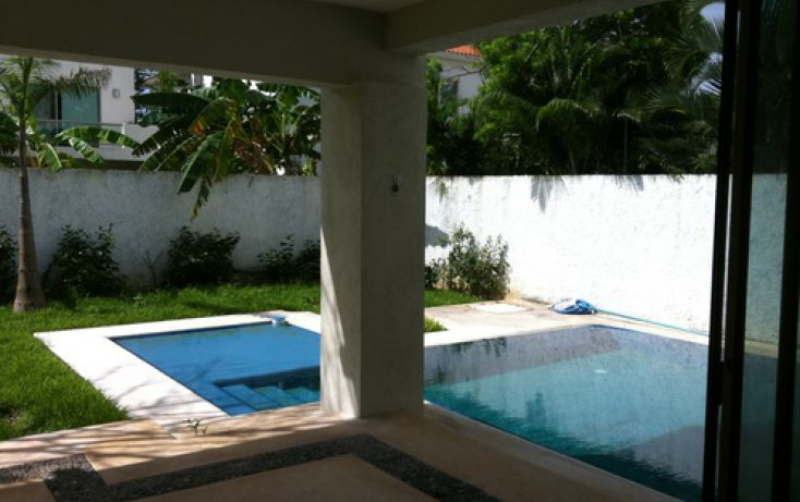 Foto de casa en venta en, álamos i, benito juárez, quintana roo, 1050551 no 04