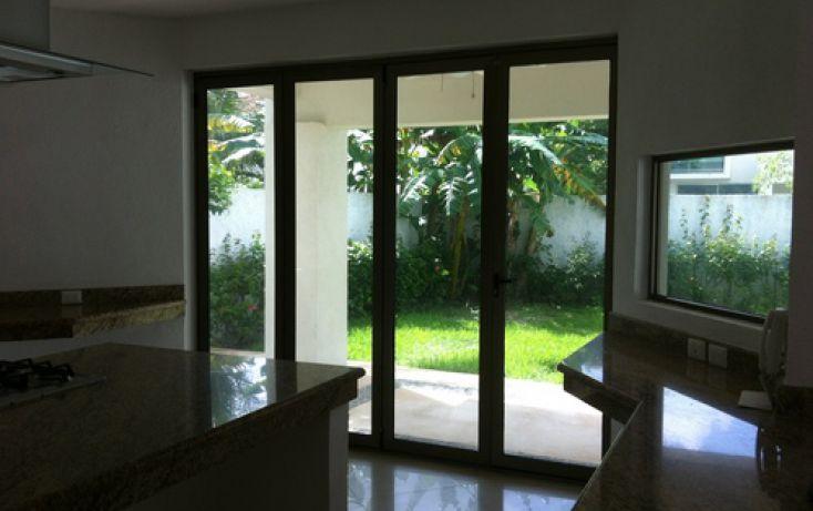 Foto de casa en venta en, álamos i, benito juárez, quintana roo, 1050551 no 05