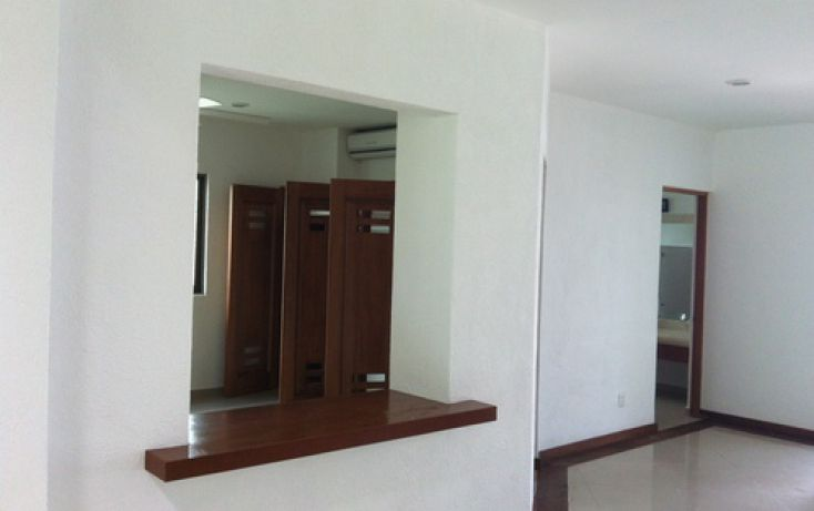 Foto de casa en venta en, álamos i, benito juárez, quintana roo, 1050551 no 06