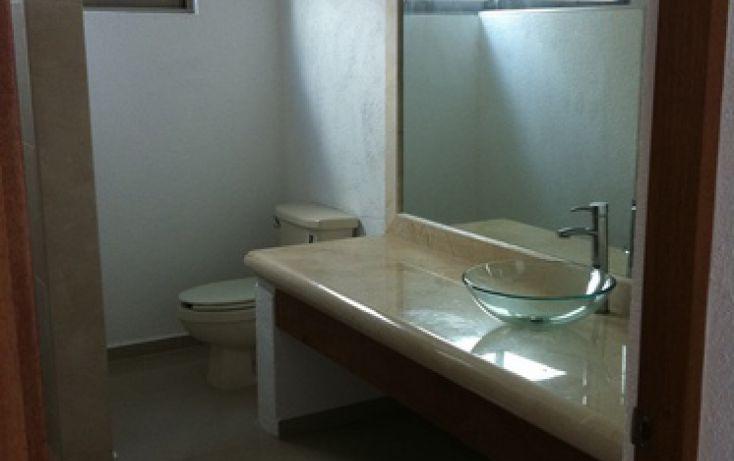 Foto de casa en venta en, álamos i, benito juárez, quintana roo, 1050551 no 07