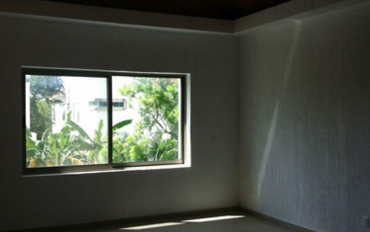 Foto de casa en venta en, álamos i, benito juárez, quintana roo, 1050551 no 08