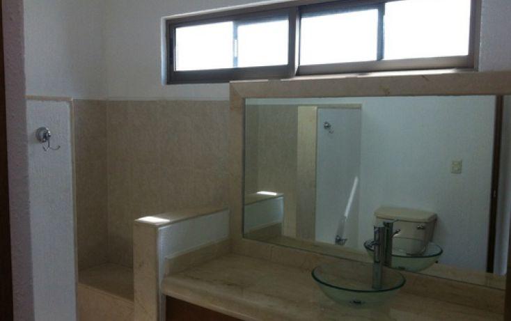 Foto de casa en venta en, álamos i, benito juárez, quintana roo, 1050551 no 09