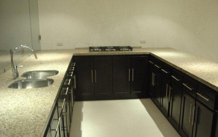 Foto de casa en venta en  , álamos i, benito juárez, quintana roo, 1061391 No. 04