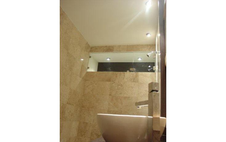Foto de casa en venta en  , álamos i, benito juárez, quintana roo, 1061391 No. 07