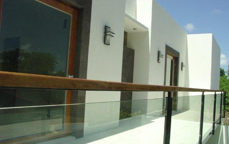 Foto de casa en venta en  , álamos i, benito juárez, quintana roo, 1061391 No. 08