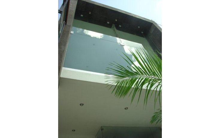 Foto de casa en venta en  , álamos i, benito juárez, quintana roo, 1061391 No. 09