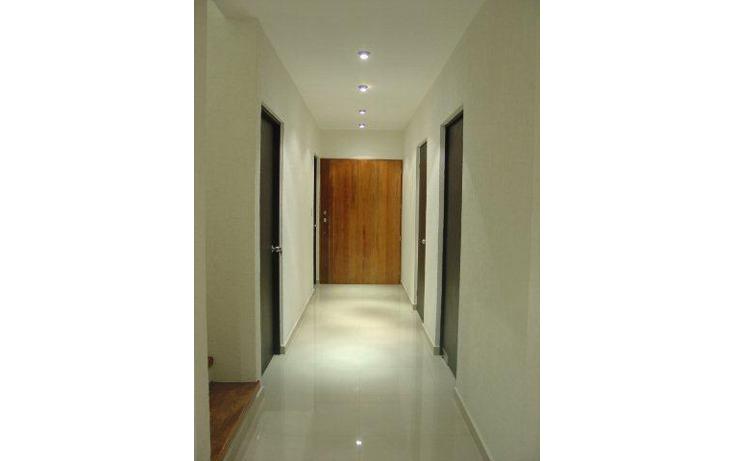 Foto de casa en venta en  , álamos i, benito juárez, quintana roo, 1061391 No. 11