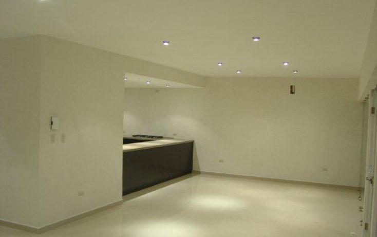 Foto de casa en venta en  , álamos i, benito juárez, quintana roo, 1061391 No. 12