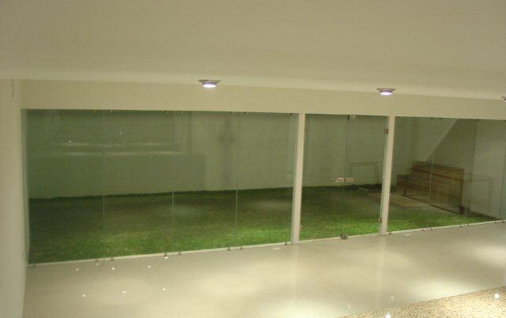 Foto de casa en venta en  , álamos i, benito juárez, quintana roo, 1061391 No. 14