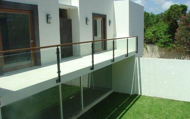 Foto de casa en venta en  , álamos i, benito juárez, quintana roo, 1061391 No. 15