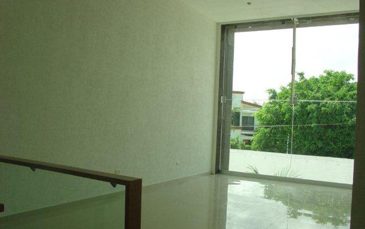 Foto de casa en venta en  , álamos i, benito juárez, quintana roo, 1061391 No. 18