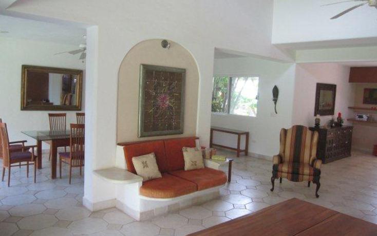Foto de casa en venta en  , álamos i, benito juárez, quintana roo, 1062679 No. 10