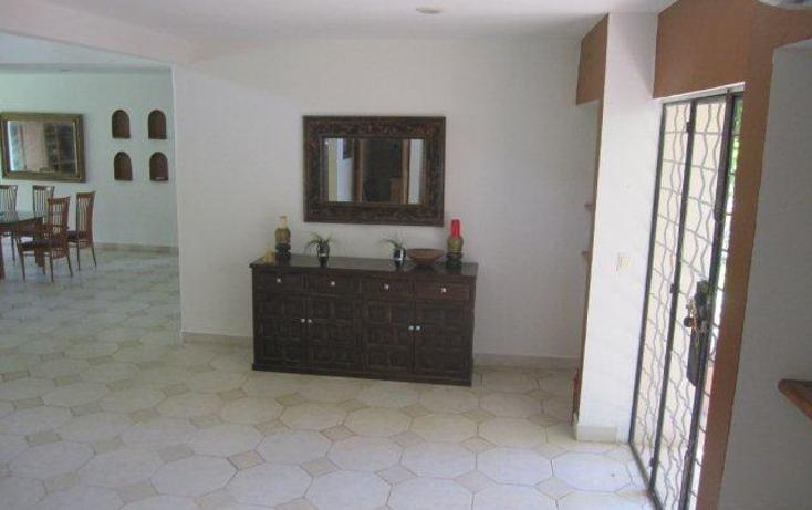 Foto de casa en venta en  , álamos i, benito juárez, quintana roo, 1062679 No. 11