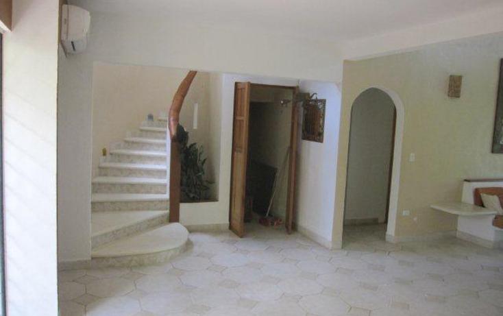 Foto de casa en venta en  , álamos i, benito juárez, quintana roo, 1062679 No. 13