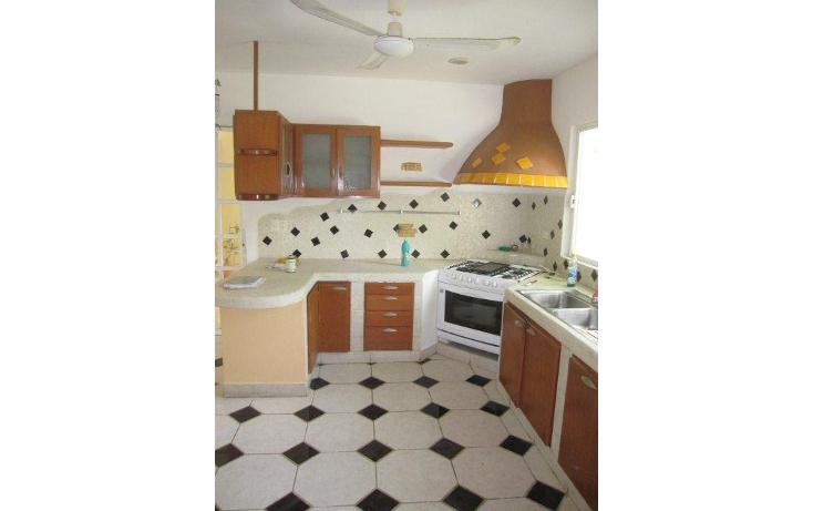 Foto de casa en venta en  , álamos i, benito juárez, quintana roo, 1062679 No. 14