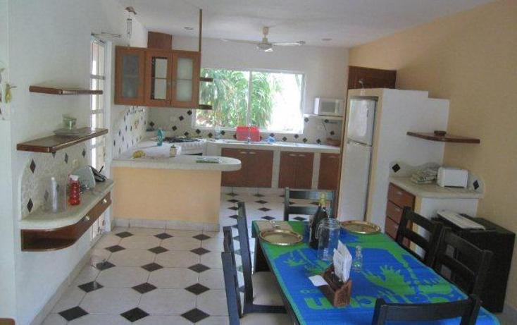 Foto de casa en venta en  , álamos i, benito juárez, quintana roo, 1062679 No. 15