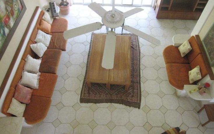 Foto de casa en venta en  , álamos i, benito juárez, quintana roo, 1062679 No. 16